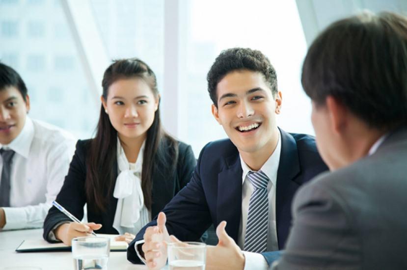 Bí quyết chăm sóc khách hàng là gì?
