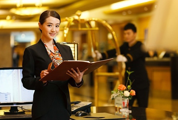 Bí quyết kinh doanh khách sạn thành công nhất