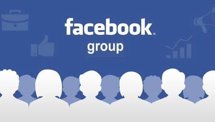Các group tuyển dụng hiệu quả trên facebook