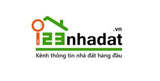 Đăng tin bất động sản hiệu quả 123nhadat