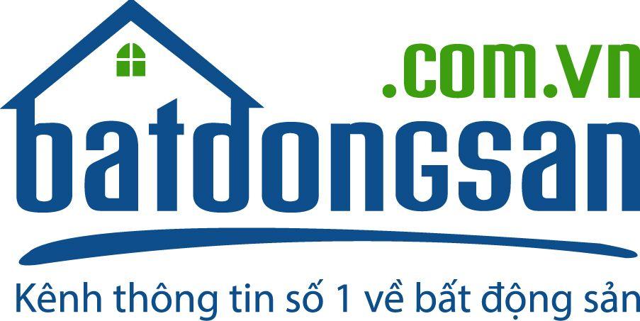 Đăng tin bất động sản hiệu quả batdongsan