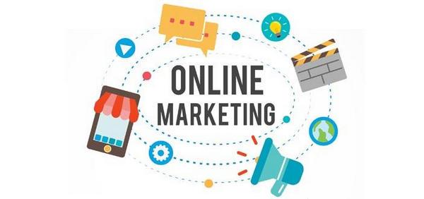 Kiến thức quảng cáo trực tuyến