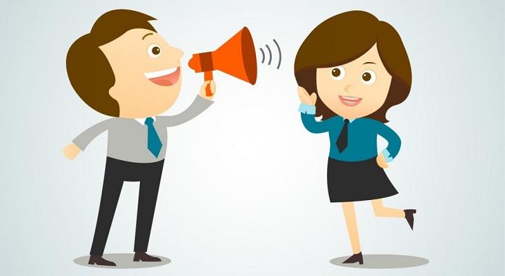 Các kỹ năng chăm sóc khách hàng chuyên nghiệp