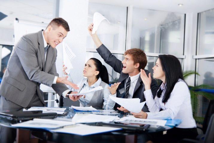 Kỹ năng của nhân viên chăm sóc khách hàng