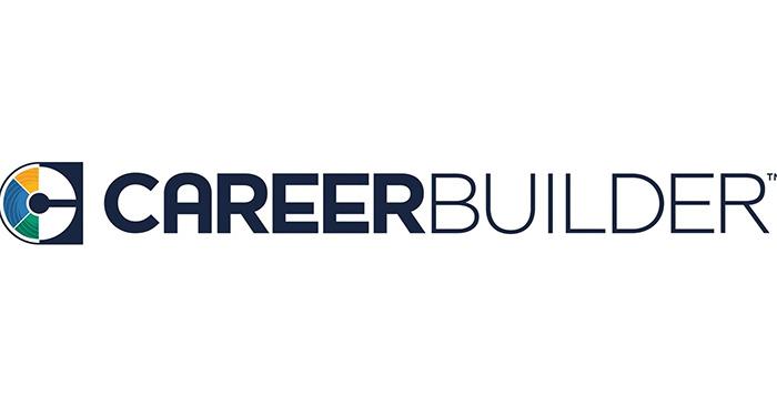 Trang tuyển dụng hiệu quả Careerbuilder