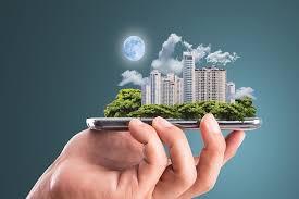 Xác định thị trường bất động sản