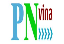 Giới thiệu Công ty Phương Nam Vina