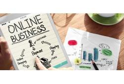 Bán hàng online cần những gì?