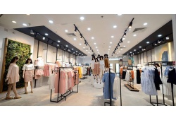 Bí quyết bán quần áo online thành công