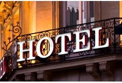 Top 5 bí quyết kinh doanh khách sạn thành công