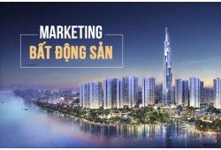 Chiến lược marketing bất động sản hiệu quả nhất năm 2021