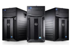 Bảng giá hosting