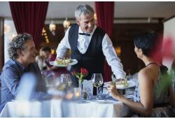 Kinh nghiệm kinh doanh nhà hàng ăn uống